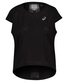 """Damen Laufshirt """"Future Tokyo Ventilate SS Top"""""""