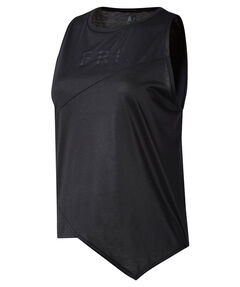 "Damen Trainingstank ""Studio Graphic Tanktop"""