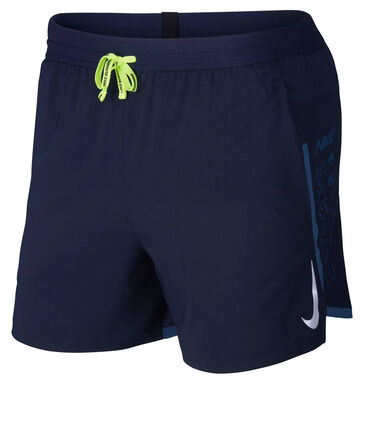 "Nike - Herren Laufshorts ""Air Flex Stride 5in BF"""