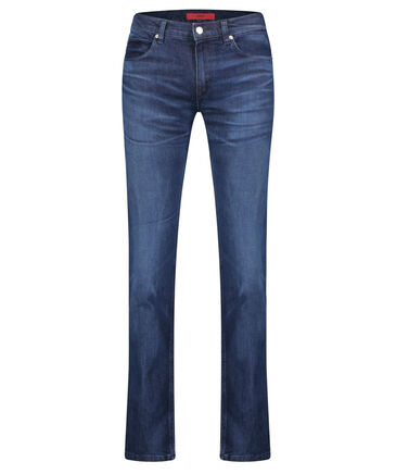 "HUGO - Herren Jeans ""Hugo 708"" Slim Fit"