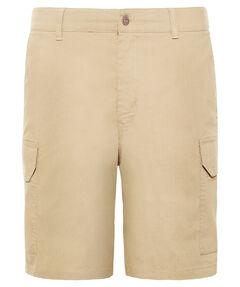 """Herren Shorts """"M Junction Short"""""""