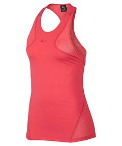 Damen Fitness-Top