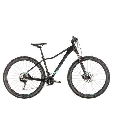 "Cube - Damen Mountainbike ""Access WS SL"""