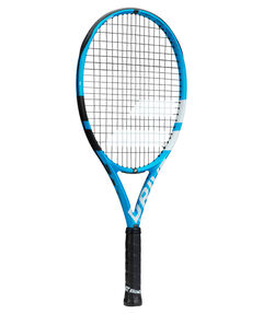 "Kinder Tennisschläger ""Pure Drive Junior 25"" besaitet"