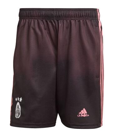 "adidas Performance - Herren Fußballhose ""FC Juventus Turin"""