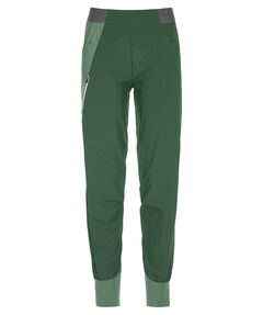 "Damen Hose ""Piz Selva Light"""