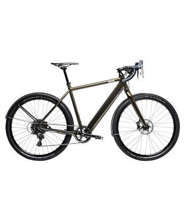 "Coboc - E-Bike ""TEN Torino"""