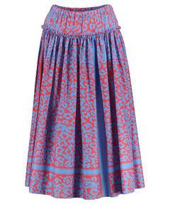 """Damen Rock """"Loulou Summer Skirt"""""""