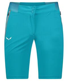 "Damen Shorts ""Pedroc Cargo"""