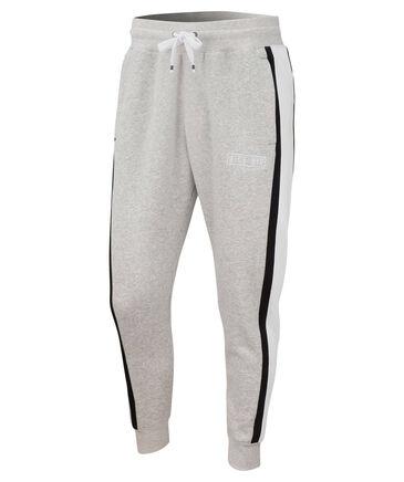 Nike Sportswear - Herren Sweathose