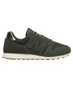 """Damen Sneaker """"WL 373 WNE"""""""