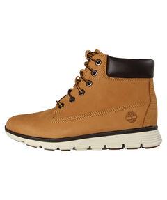 "Jungen Boots ""Killington 6 Inch"""