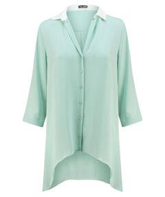 "Damen Bluse ""Alexandria"" 3/4-Arm"