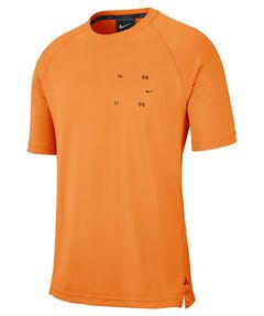"""Herren T-Shirt """"Tech Pack"""""""