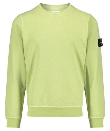 Stone Island - Herren Sweatshirt