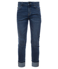 Jungen Jeans Tapered Fit