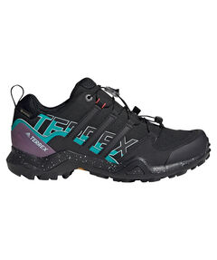 "Damen Wanderschuhe ""Swift R2 Gore-Tex"""