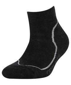 "Damen Sportsocken ""Hike+ Light Mini"""
