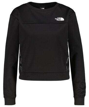 The North Face - Herren Sweatshirt