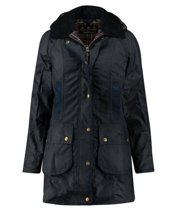 Barbour - Damen Jacke