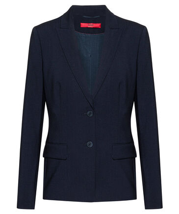 "HUGO - Damen Blazer ""The Long Jacket"""