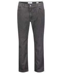 """Herren Five-Pocket Hose """"Style Cooper Fancy"""""""