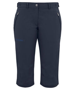 "Damen Outdoor Caprihose ""Women's Farley Stretch Capri II"""