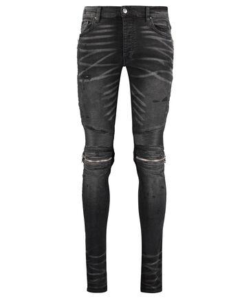 """Amiri - Herren Jeans """"MX2"""""""