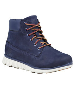 "Boys Kleinkind Boots ""Killington 6 in"""