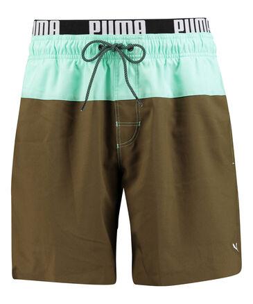 Puma - Herren Shorts