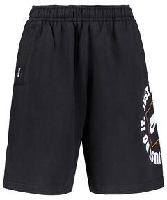 """Herren Sweatshorts """"JDI Fleece Shorts"""""""