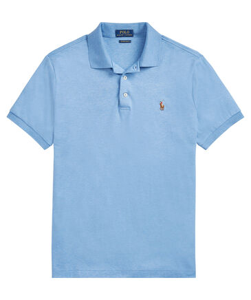 Polo Ralph Lauren - Herren Poloshirt Slim Fit
