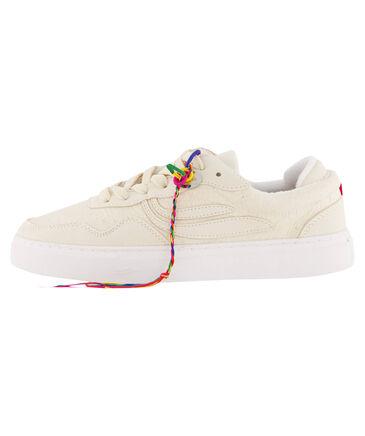 Genesis - Damen Sneaker