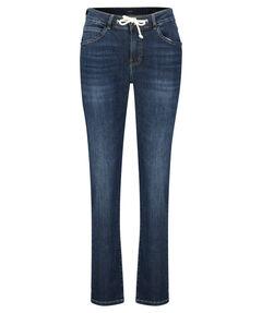 "Damen Jeans ""Louis"""