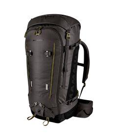 """Trekking- & Wander-Rucksack """"Trion Spine 75"""""""