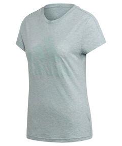 "Damen T-Shirt ""Winners"""