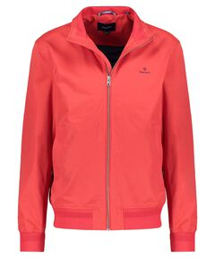 "Herren Jacke ""The Spring Hampshire"""