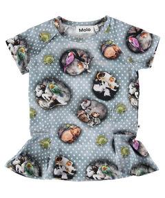 "Mädchen T-Shirt ""Robbin"""