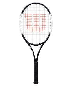"""Kinder Tennisschläger """"Pro Staff 26"""" - besaitet - 16x18"""