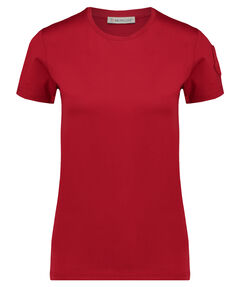 "Damen T-Shirt ""Girocollo"""