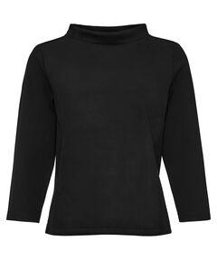 """Damen Sweatshirt """"Goleda"""""""