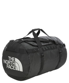 "Reisetasche ""Base Camp Duffel"""