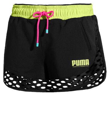 Puma - Damen Shorts