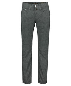 "Herren Five Pocket Hose  ""Lyon"""