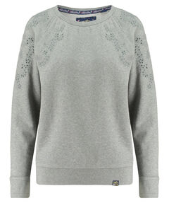 "Damen Sweatshirt ""Adelaide"""