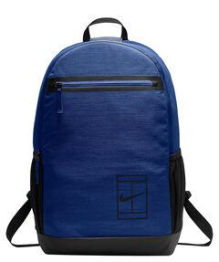 """Tennis-Rucksack """"Tennis Backpack"""""""