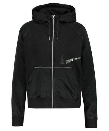 "Nike Sportswear - Damen Sweatjacke mit Kapuze ""Icon Clash"""