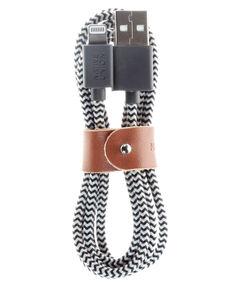 """Ladekabel """"Belt Cable-L"""""""