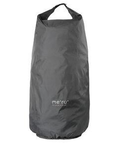 """Packsack """"Cargo Bag Deluxe"""""""
