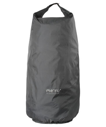 "meru - Packsack ""Cargo Bag Deluxe"""